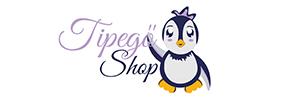 Tipegő Shop