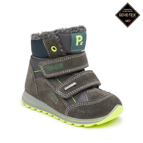 PRIMIGI GORE-TEX gyerekcipő fiú 2374611